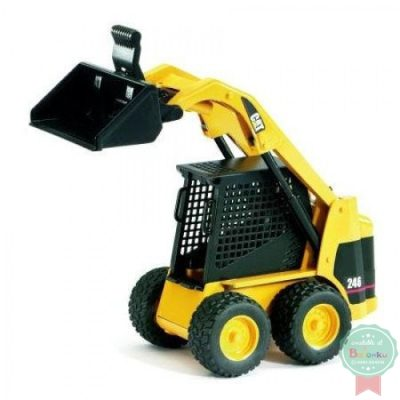 brand-bruder-cat-skid-steer-loader-2431-2