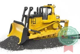 brand-bruder-cat-large-track-type-tractor-2452-2