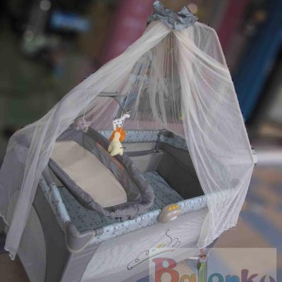 box-baby-does-1807-grey