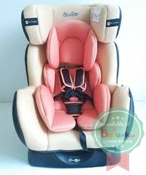 cocolatte-carseat-cl-858-orange-3