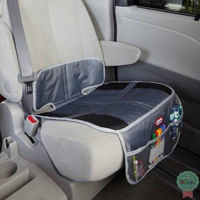 little-tikes-carseat-mat-21129-21