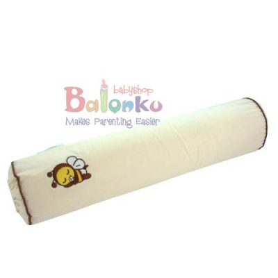 Infant Bolster w case