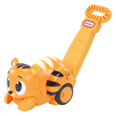 Catchin Lights Tiger 640926