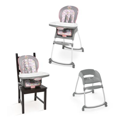 Highchair Ingenuity 3IN1 Ansley 10120