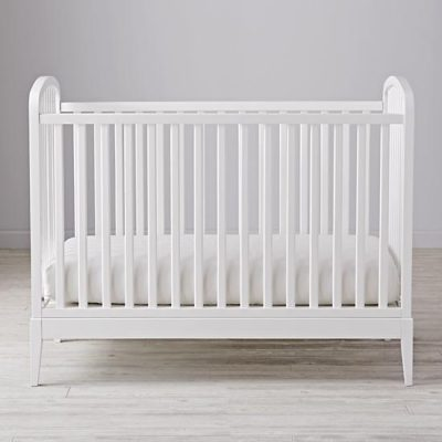 Box Baby Calista Super White