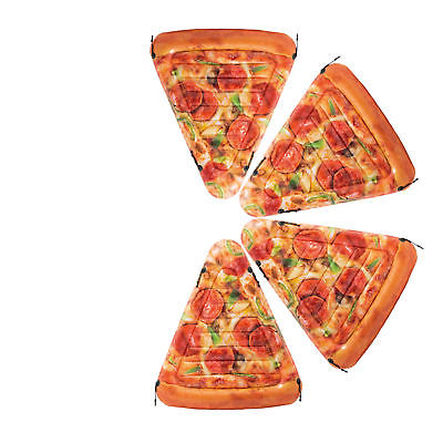 Pizza Slice Mat