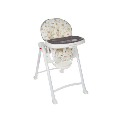 Highchair Contempo Ted&Coco 1987526