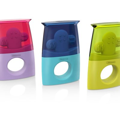 Icy Teether lime (1)