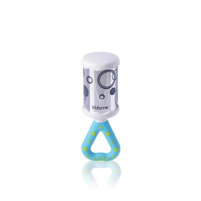 Mirror Chime Rattle (1)