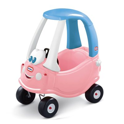 Cozy Coupe Princess (1)