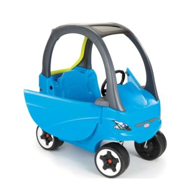 Cozy Coupe Sport (1)