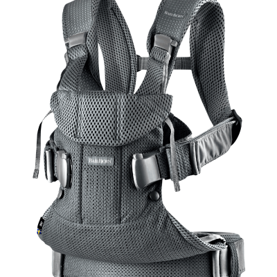 baby_bjorn_one_air_carrier_mesh_black_pic1