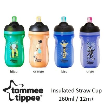 tommee-tippee-insulated-straw-cup-12m