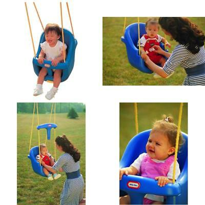Little-Tikes-High-Backed-Toddler-Swing
