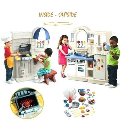 little-tikes-kitchen-with-grill-little-splash-sink-stove-little-kitchen-with-grill-awesome-little-kitchen-set-splash-sink-little-tikes-grillin-grand-kitchen-dimensions