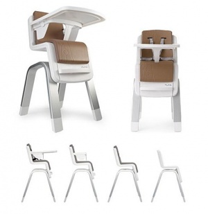 Nuna-Zaaz-Highchair-High-Chairs-Booster-Seats