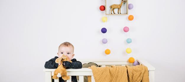 Bingung Memilih Baby Monitor? Yuk Simak Tips Berikut!
